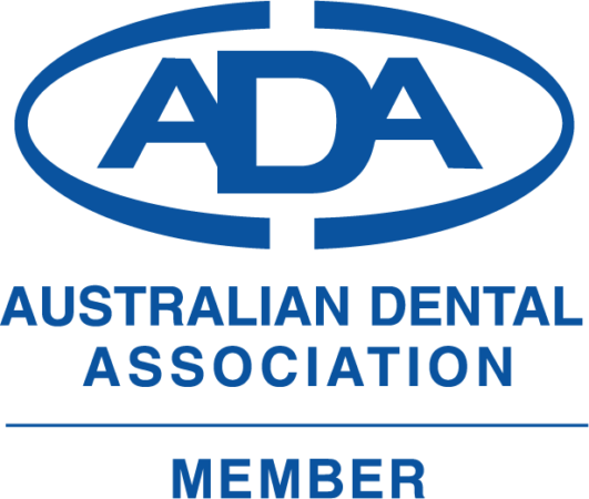 australian dential association member