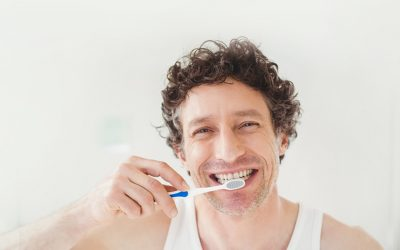 Do you really know how to correctly brush your teeth?