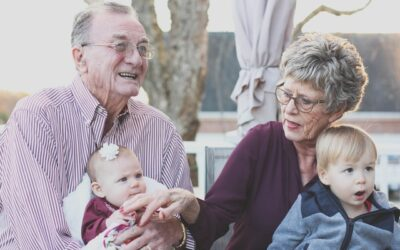 Aged Care Commissioners Report